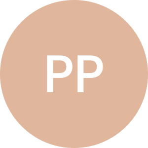 Paweł Pajer