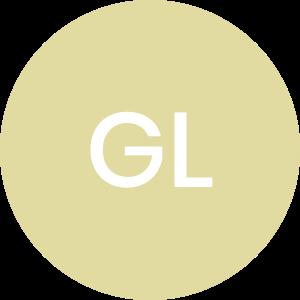 Grzegorz Lis