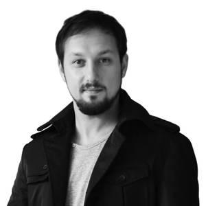 Paweł Żelichowski
