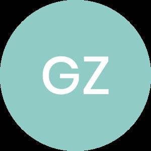 Grzegorz Zawada