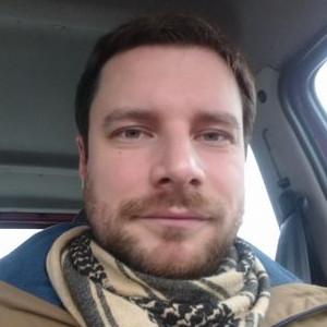 Marcin Korytek