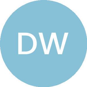 Daniel Wawrzon