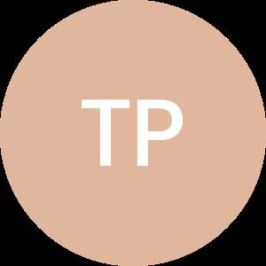 Tomasz Pazdro