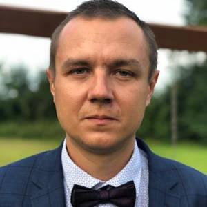 Adrian Podobiński