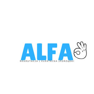 ALFA REMONTY OD A-Z