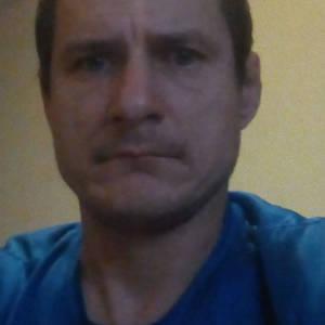 Marcin Zielinski