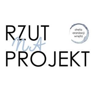 RzutNa Projekt