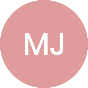 Marieta