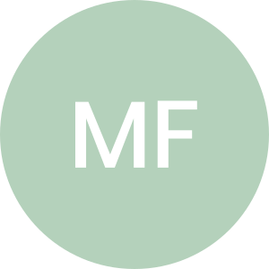 Mateusz Forreiter