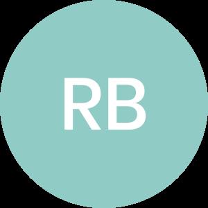 Rosen Book