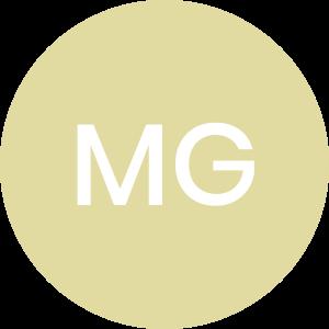 Marcin MM