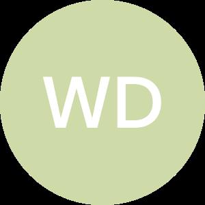 Waldemar Dzienis