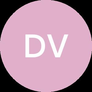 Denis Ver