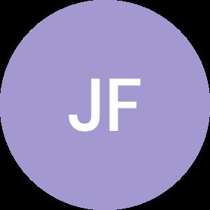 jarosław fryc