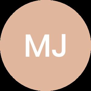 Marcin Jedliński