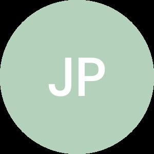 Jacek Pirch
