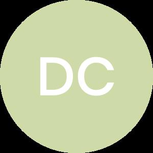 Danuta