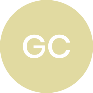 Genowefa