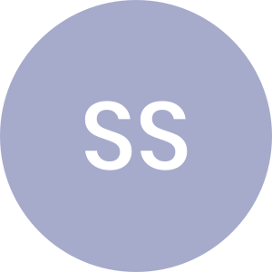 Szajek