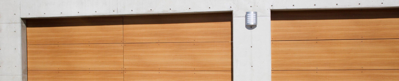 Unikalne Garaż betonowy - Znajdź fachowca na Fixly.pl - Fixly UW27